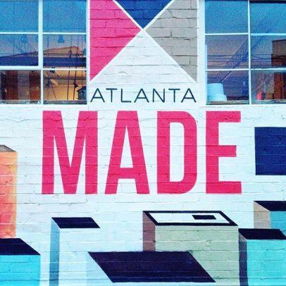 AtlantaMade.jpg