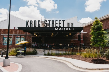 krog-street-market.jpg