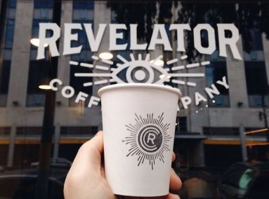 Revelator Coffee.JPG