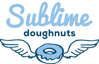 Sublime-Logo.png