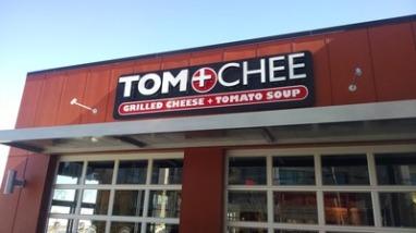 Tom+Chee.jpg