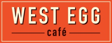 west-egg-cafe-logo.jpg